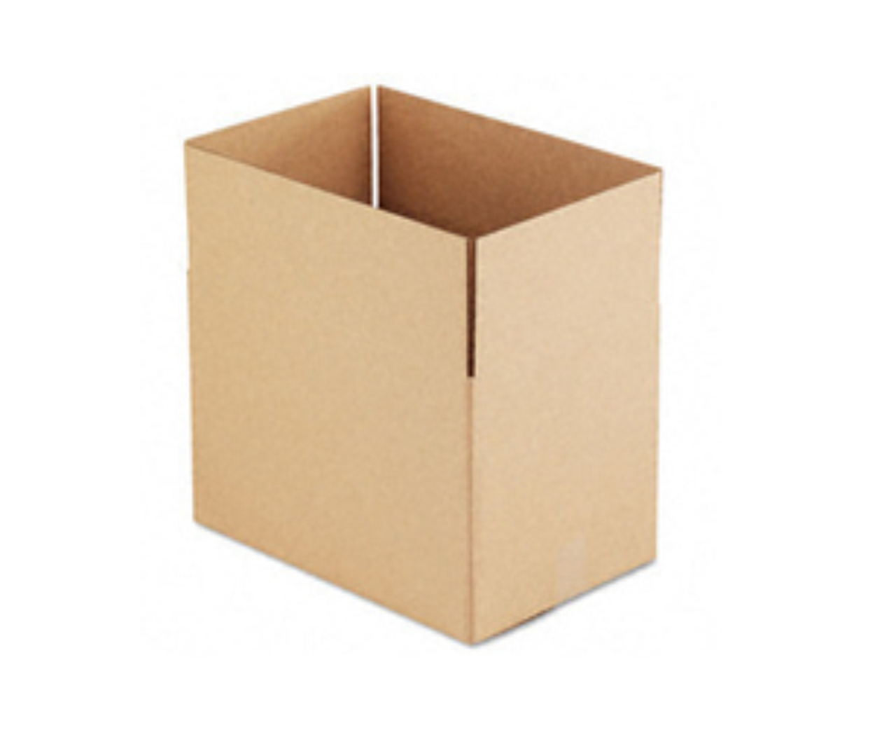 corrugated box industry Rainbow packaging has emerged as one of the reputed corrugated box manufacturers in mumbai bespoke manufacturer of corrugated boxes, brown boxes, cardboard & carton boxes with a wide range of sizes.
